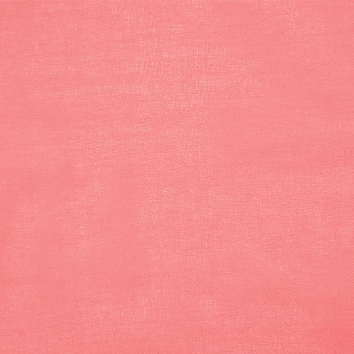 Bombaž, batist, 17831-539, marelica