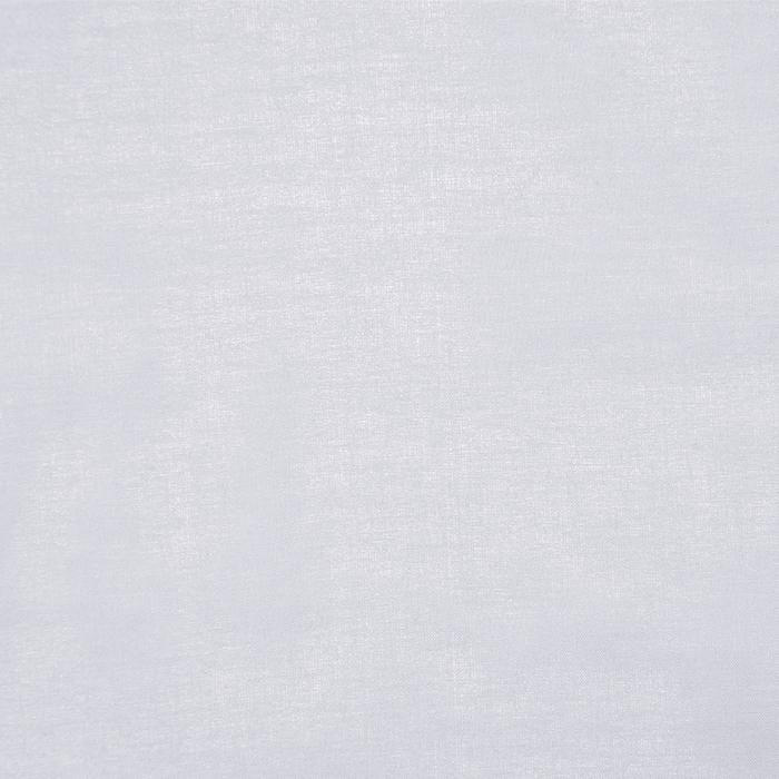 Bombaž, batist, 17831-955, siva