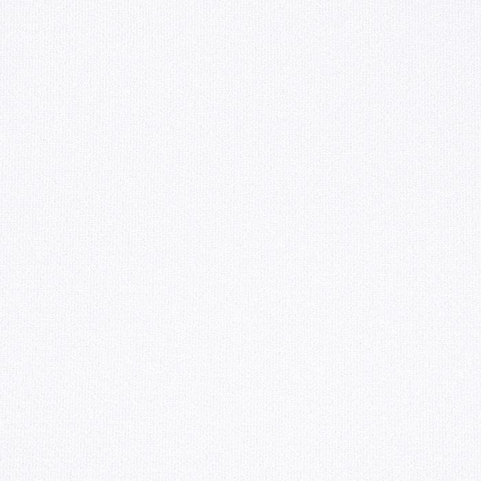 Šifon, krep, 17829-001, bela