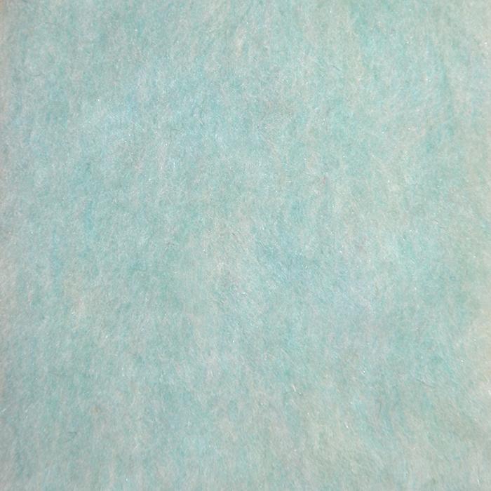 Umetno krzno, 17843-24, mint