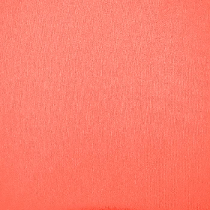 Tkanina, viskoza, 16417-033, losos