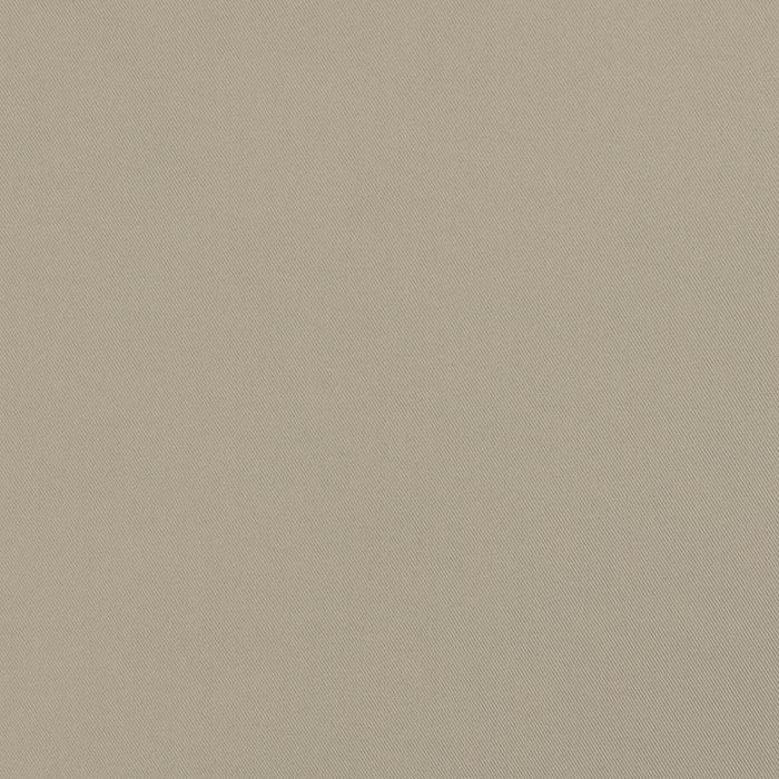 Kostimski, letni, 12959-153, bež