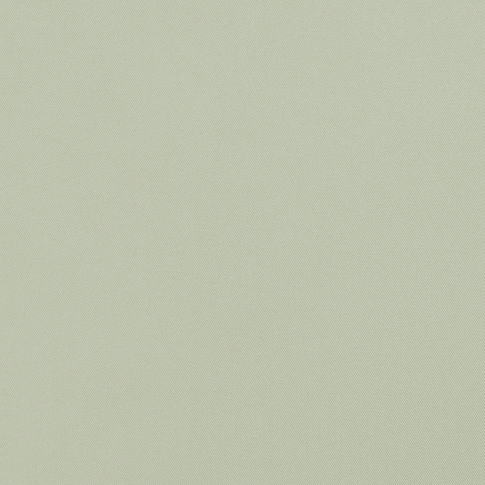 Kostimski, letni, 12959-226, sivo zelena
