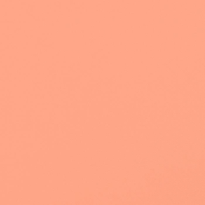 Kostimski, letni, 12959-233, marelica