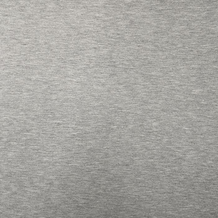 Pletivo, gosto, 17947-012, melanž siva