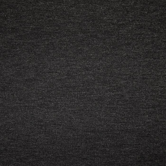 Pletivo, gusto, 17947-014, sivi melanž