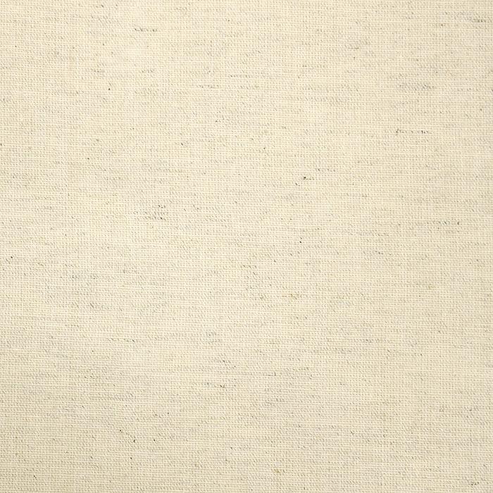 Lan, bombaž, 17918-009, natur