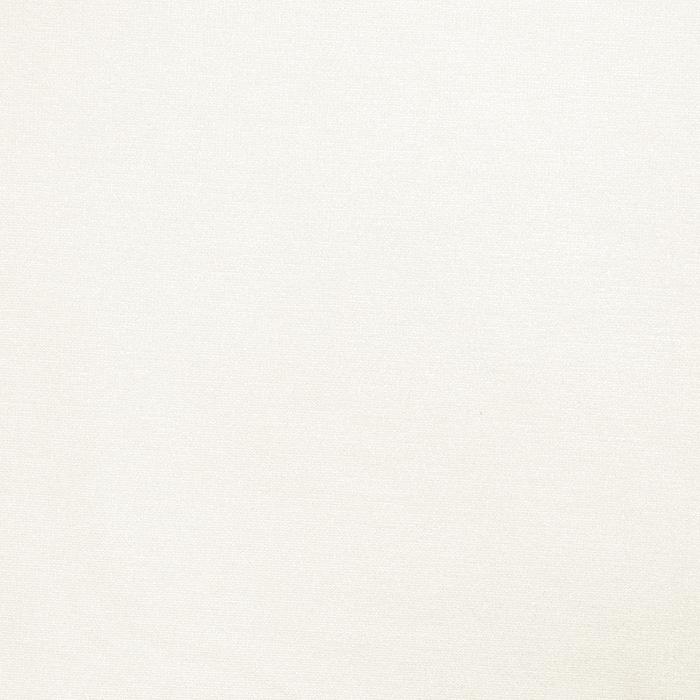 Pletivo, gusto, 17947-005, krem