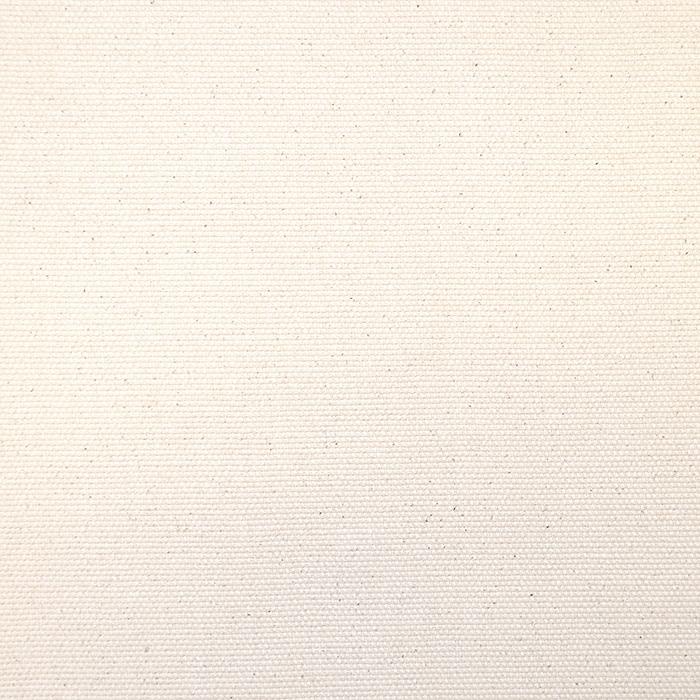 Deko, panama, 17977-100, natur