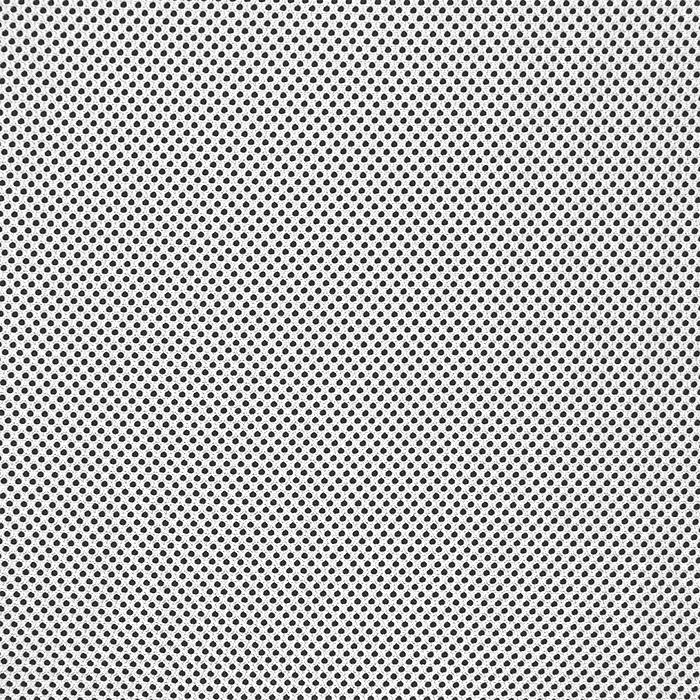 Mreža, 422-01, bela