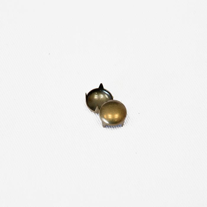 Neti, okrasni, krog, 18045-108, staro zlato