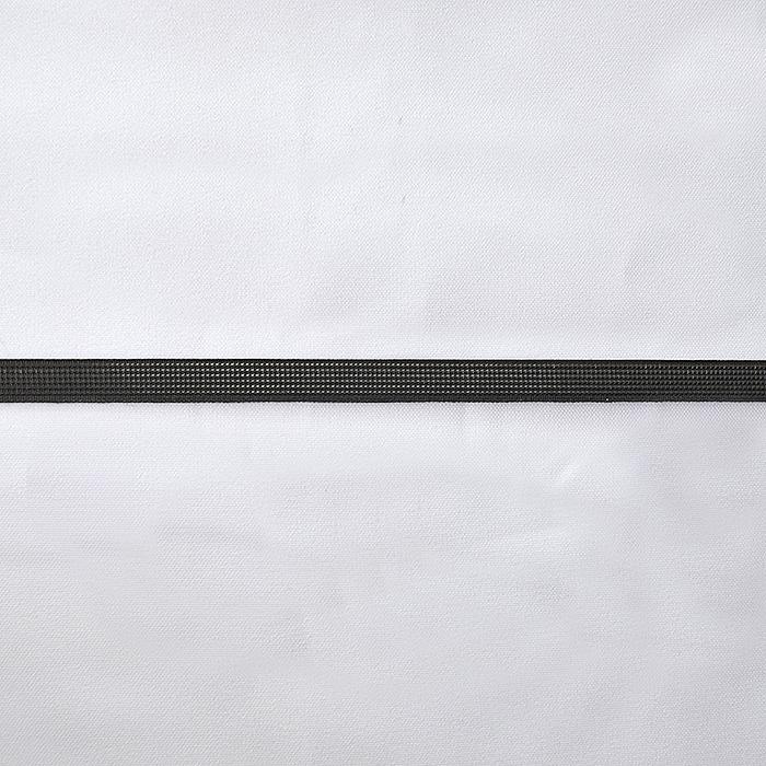 Kost, 10 mm, 18049-002, crna