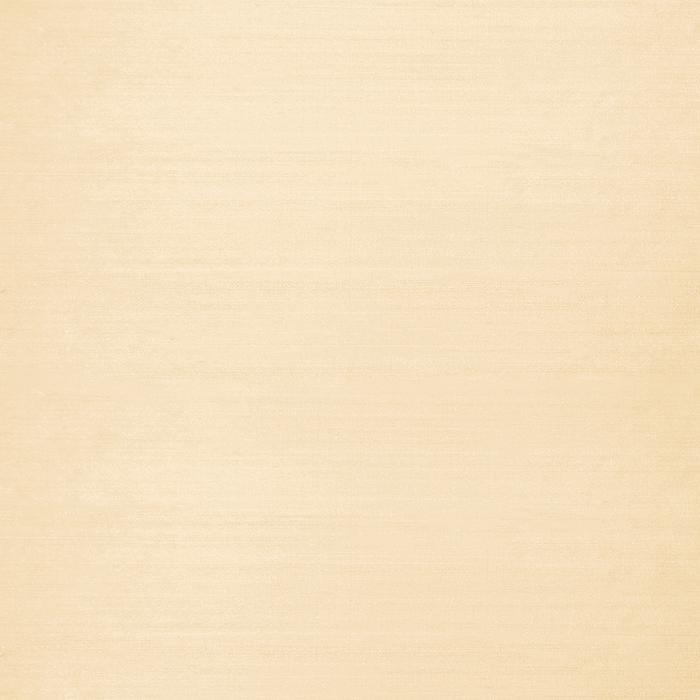 Svila, šantung, 18084-23, natur
