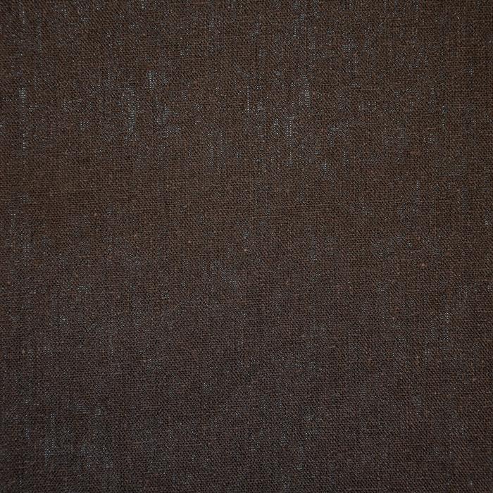 Lan, viskoza, 18081-5, rjava