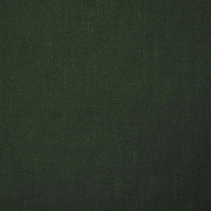 Vuna, kostimska, 18083-20, zelena