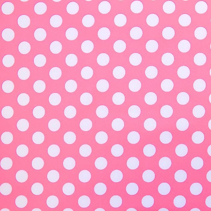 Softshell, velur, pike, 18087-3004, roza