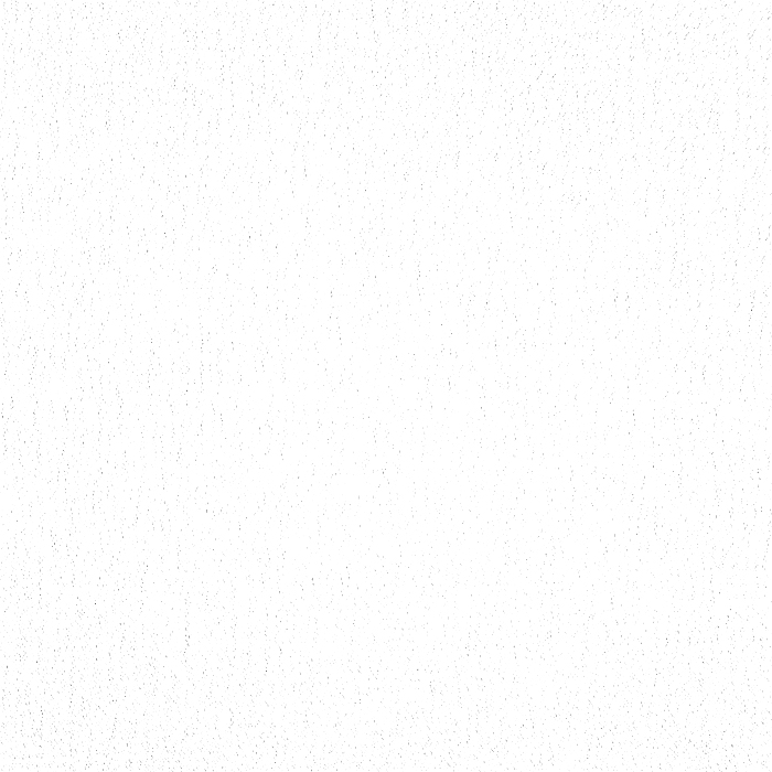 Saten, Cady, 18100-001, snežno bela