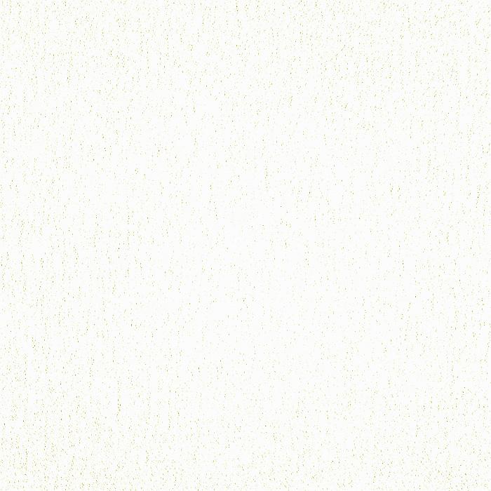Saten, Cady, 18100-031, smetana