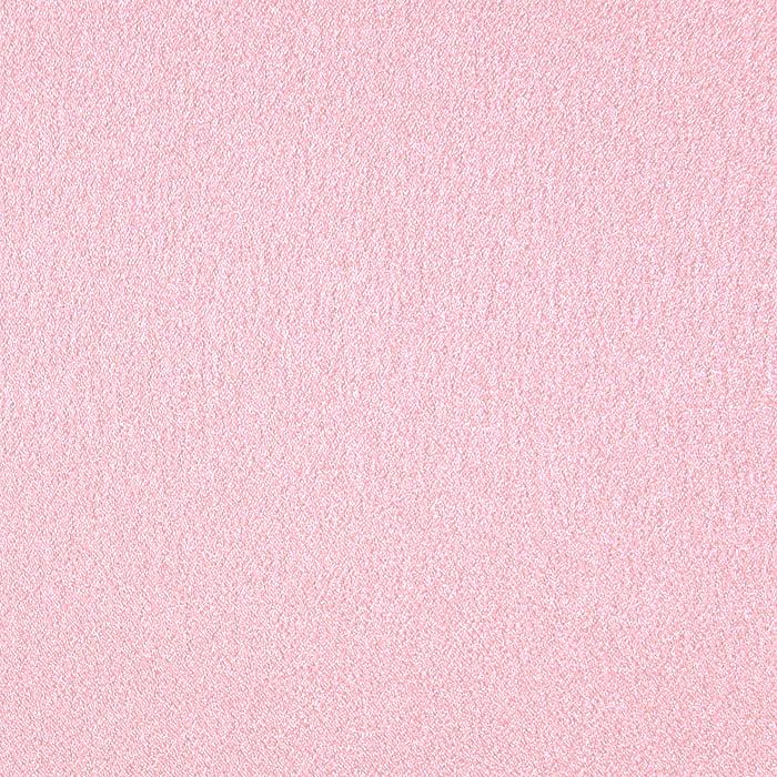 Saten, Cady, 18100-152, marelica