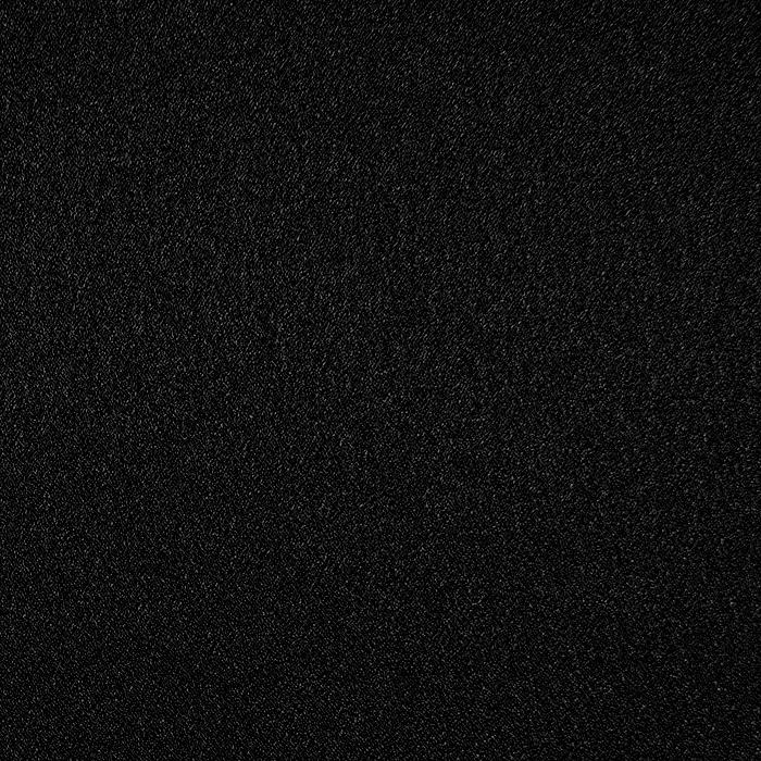 Saten, Cady, 18100-400, črna