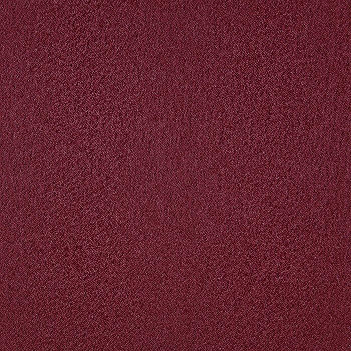 Saten, Cady, 18100-106, burgundi rdeča