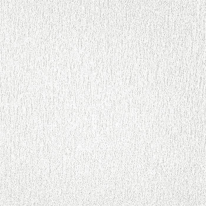 Saten, Cady, 18100-406, sivo srebrna