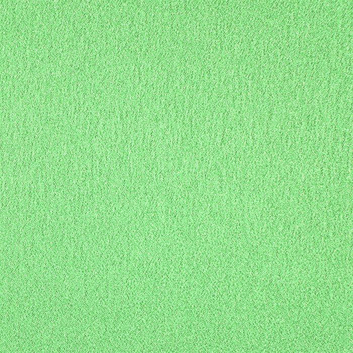 Saten, Cady, 18100-326, zelena