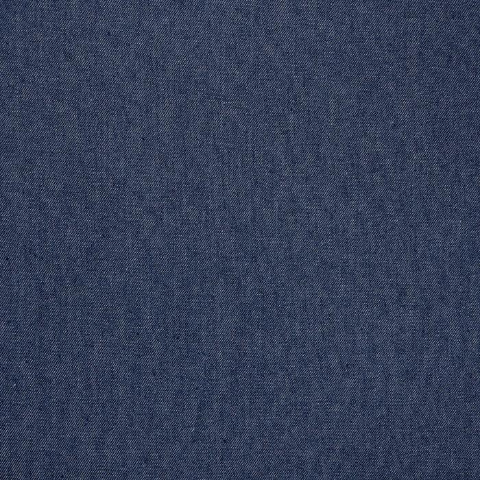 Jeans, prožen, 18131-5, modra