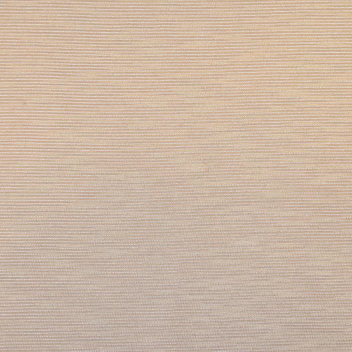 Jersey, poliester, 18131-23, kožna