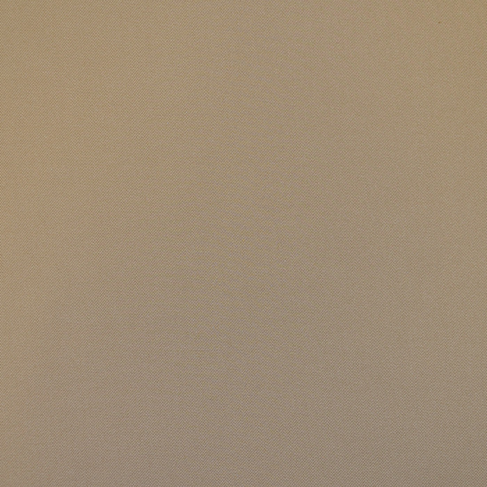 Tkanina, keper, 18131-14, smeđa