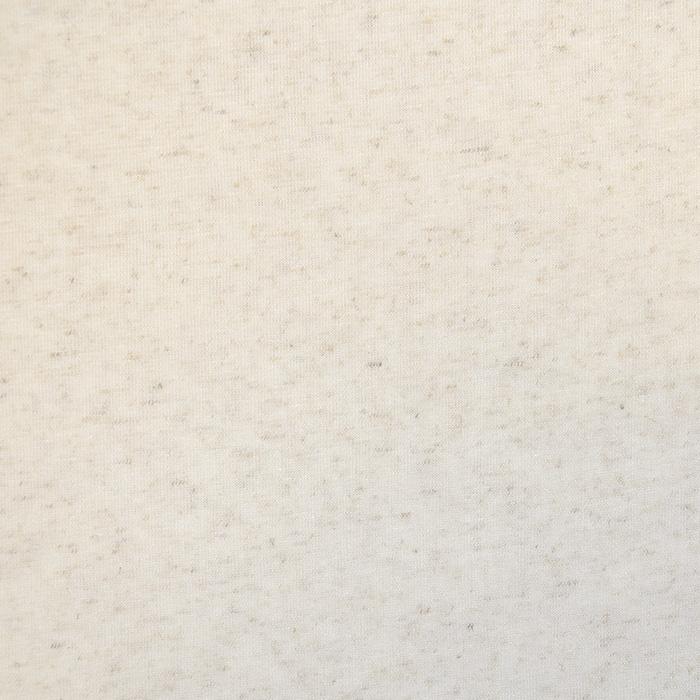 Pletivo tanje, pamuk, 18131-28, bež