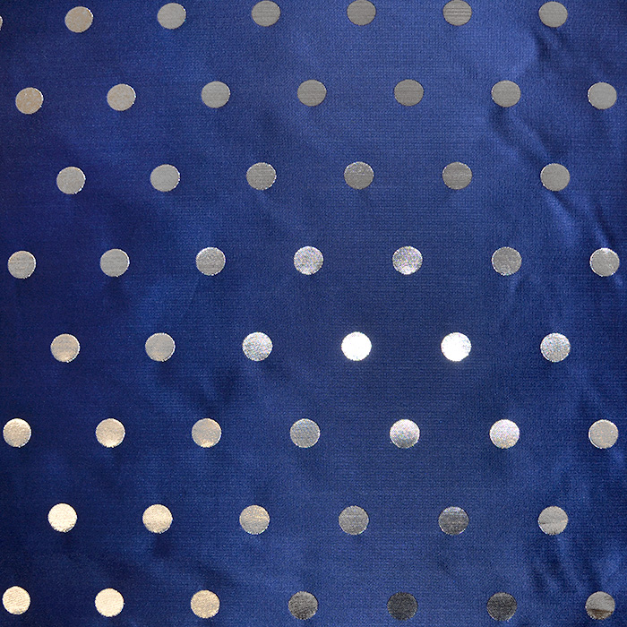 Kostimski, pike, 18142, modra