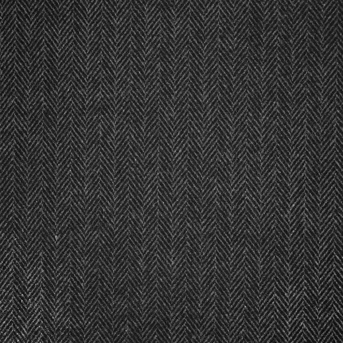 Vuna, riblja kost, 18148, sivo-crna