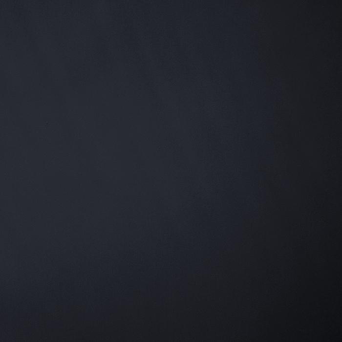 Podloga, elastična, 18165-889, temno modra