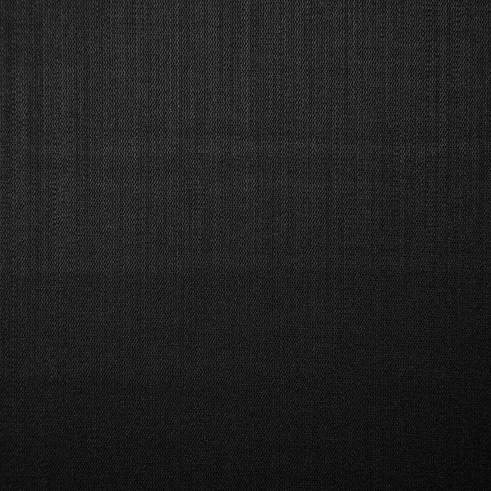 Volna, kostimska, 18171-2, črna