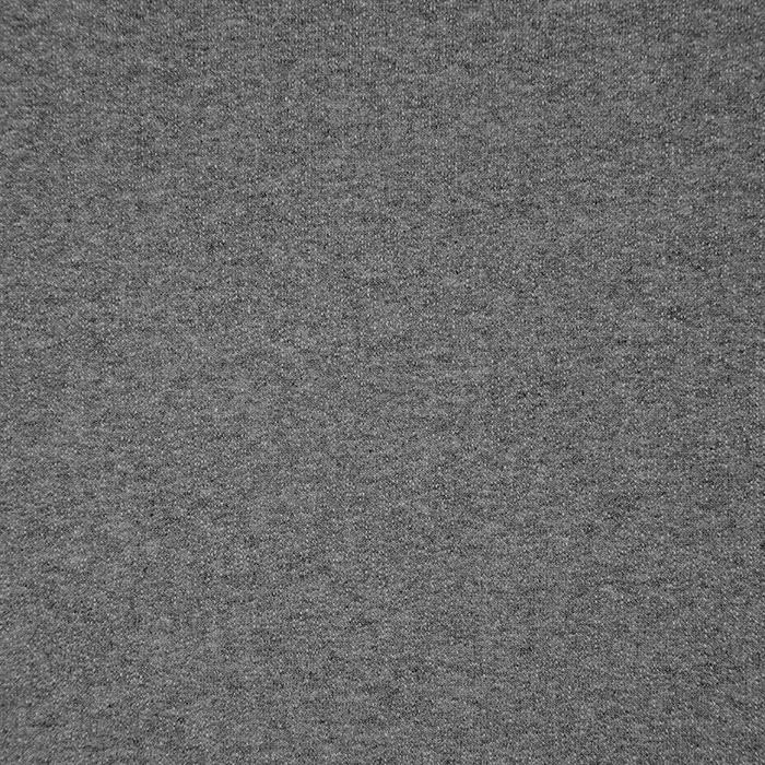Prevešanka, 18234-063, siva