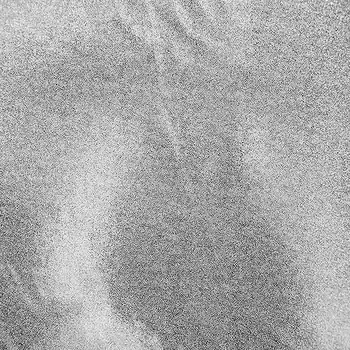 Poliamid, elastin, Mystique, 12902-12, srebrna
