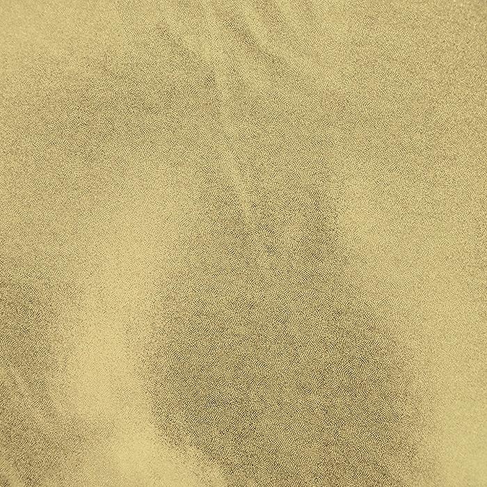 Poliamid, elastan, Mystique, 12902-13, zlata