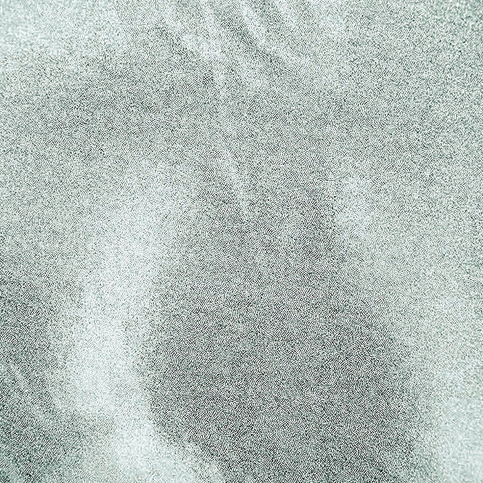 Poliamid, elastan, Mystique, 12902-14, srebrna
