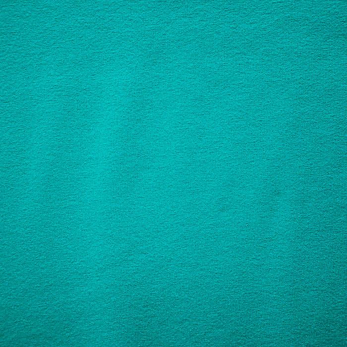 Jersey, viskoza, 13337-68, zelena