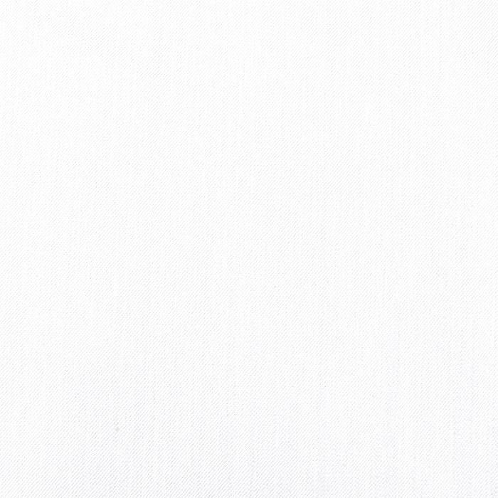 Jeans, prožen, 16974-8, bela
