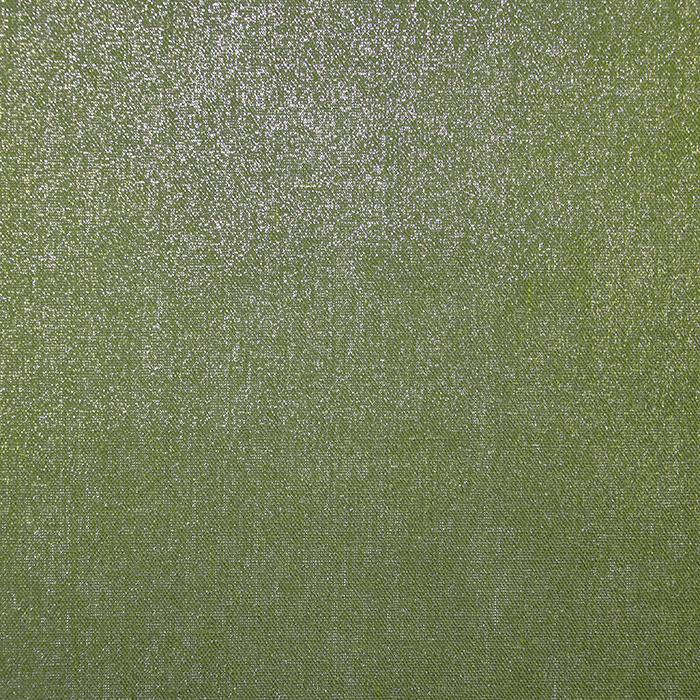 Lan, viskoza, nanos, 17608-027, zelena