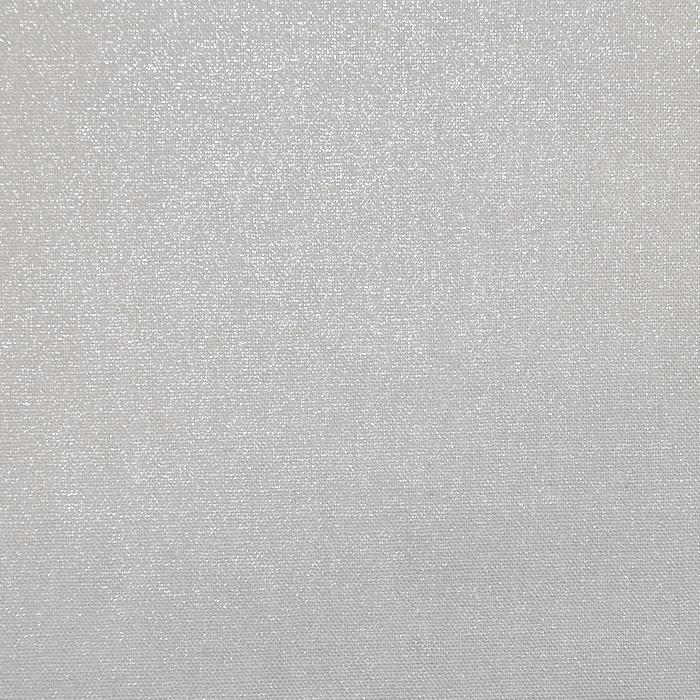 Lan, viskoza, nanos, 17608-061, siva
