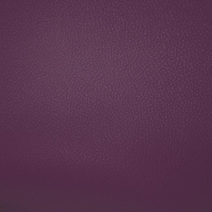 Kunstleder Karia, 17077-575, violett