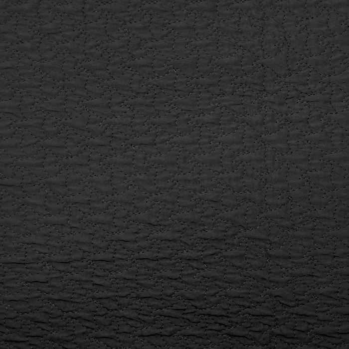 Preštepanka, 18131-48C, črna