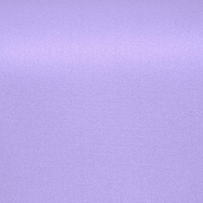 Svila, saten, 18273-21, vijola