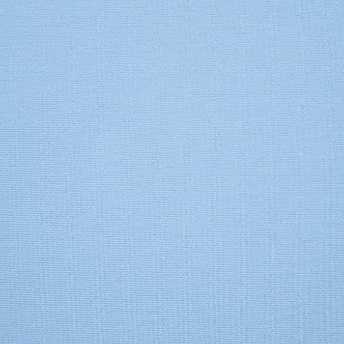 Pletivo, Punto, 15961-001, svetlo modra