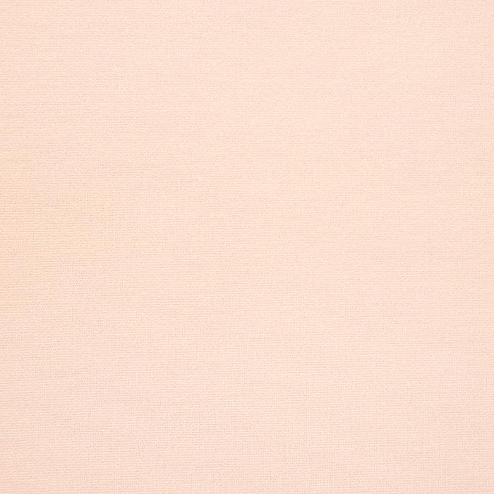 Pletivo, Punto, 15961-312, svetlo roza