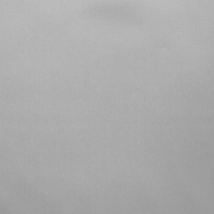 Podloga, mešanica, 18150-03, siva