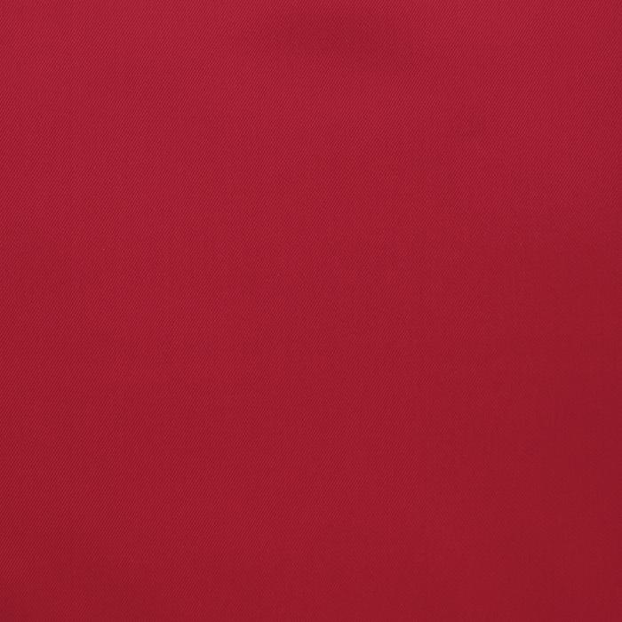 Podloga, mešanica, 18150-14, bordo